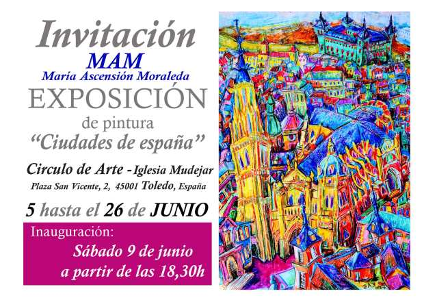 INVITACION-EXPO-ASCENSION-MORALEDA-w