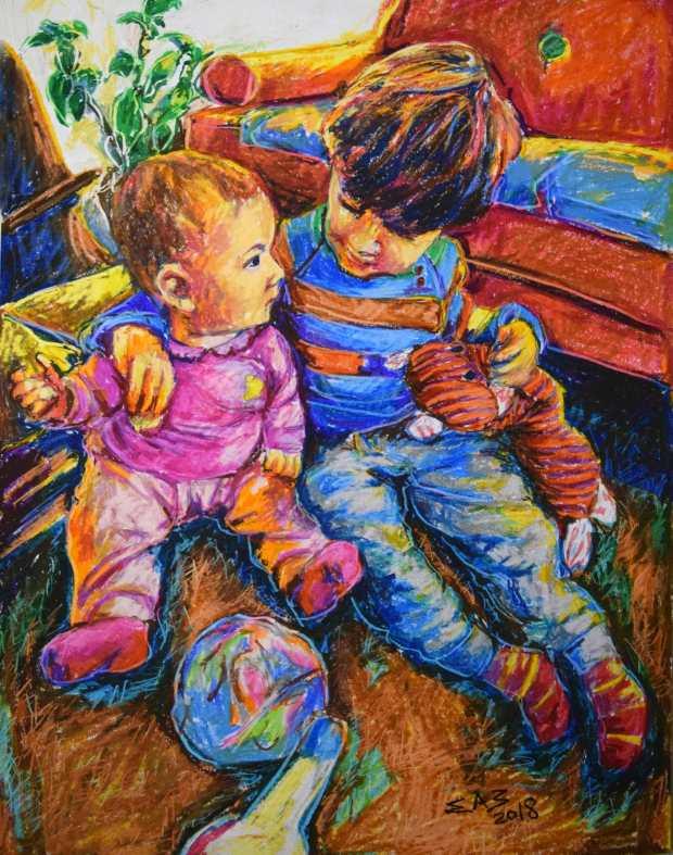 bebes-adri-kilda-W