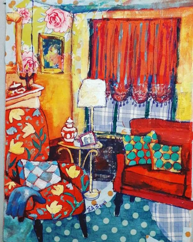 interior-textiles-1