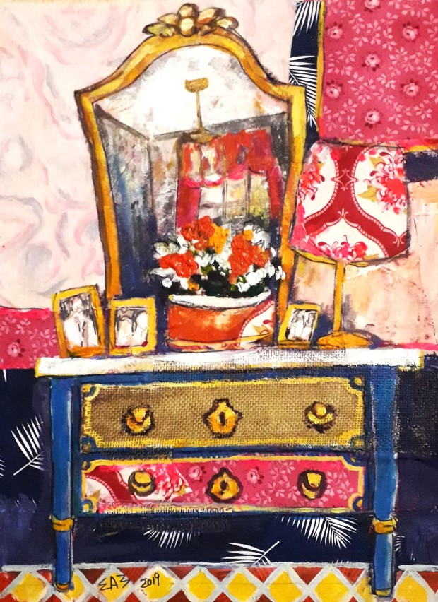 interior-textiles-3