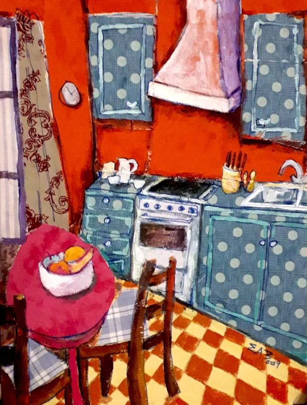 interior-textiles-4