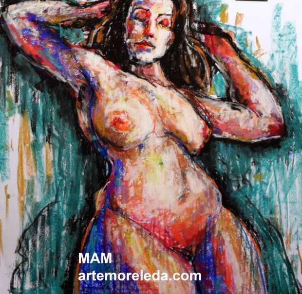 mujer.desnuda-w