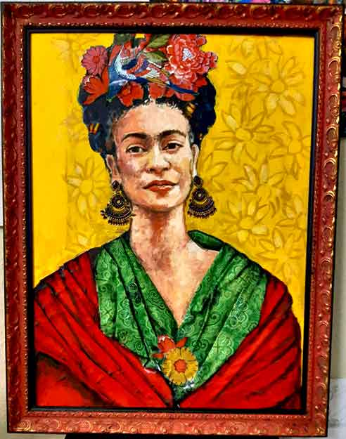 FRIDA-COLLAGE-W